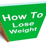 How To Lose Weight Fast In 2020 – Achieving Your New Year's Resolution