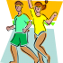 Active Lifestyle – Your Ticket to Fitness