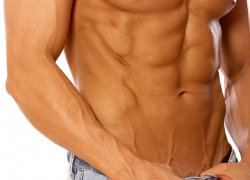Do you know how to get six pack abs?