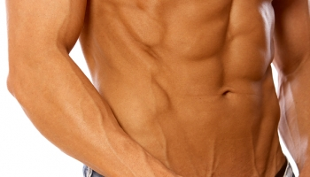 The Best Abs Exercises: Planks and Crunches
