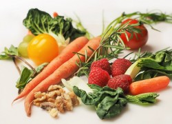 Effective easy diets for you