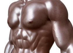 How to do six pack abs exercises to get a good body.
