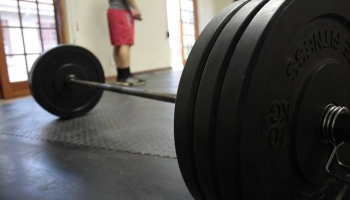 Weight Training Routines at Home to Sculpt Your Body