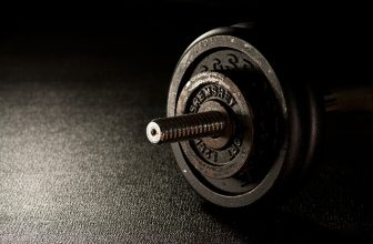 How to Start Your Own Weight Training Routines